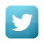 Lawati Kami di Twitter