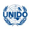 unido-150px