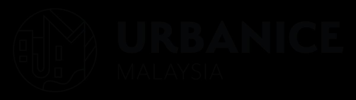 URBANICE MALAYSIA